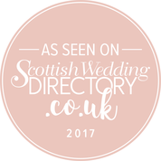 The Scottish Wedding Directory